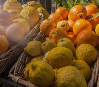 citrus-fruit-5006820_1920