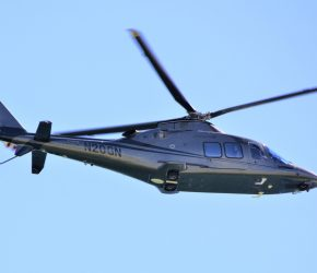 helicopter-5624883_1920