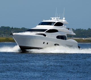 luxury-yacht-2431471_1920