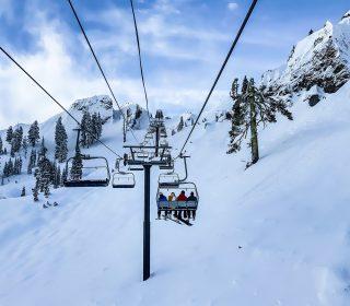 skiing-4835024_1920