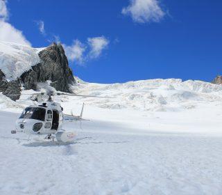 tasman-glacier-3779865_1920